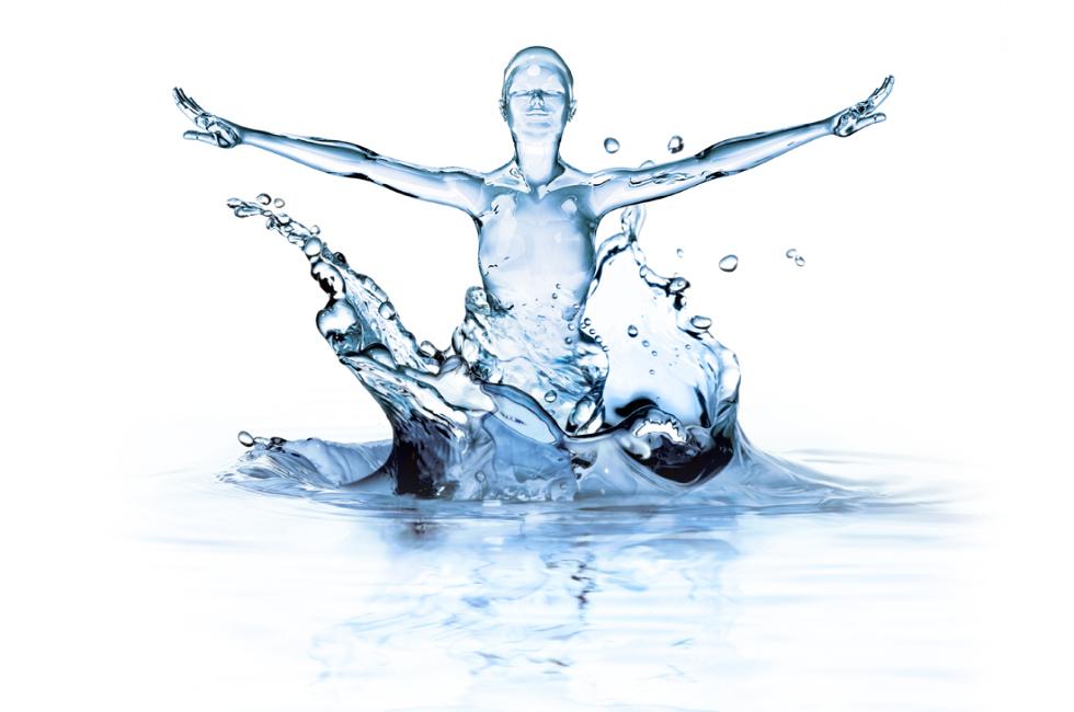 http://www.hydroarch.pl/wp-content/uploads/2014/09/promocje.jpg